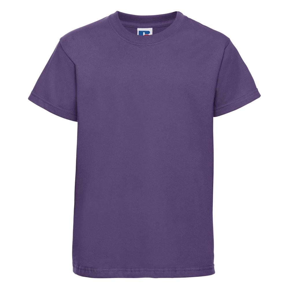 01_j180b_violet--0-0--c473ae4f-f79e-439c-a624-e385b8671b3e