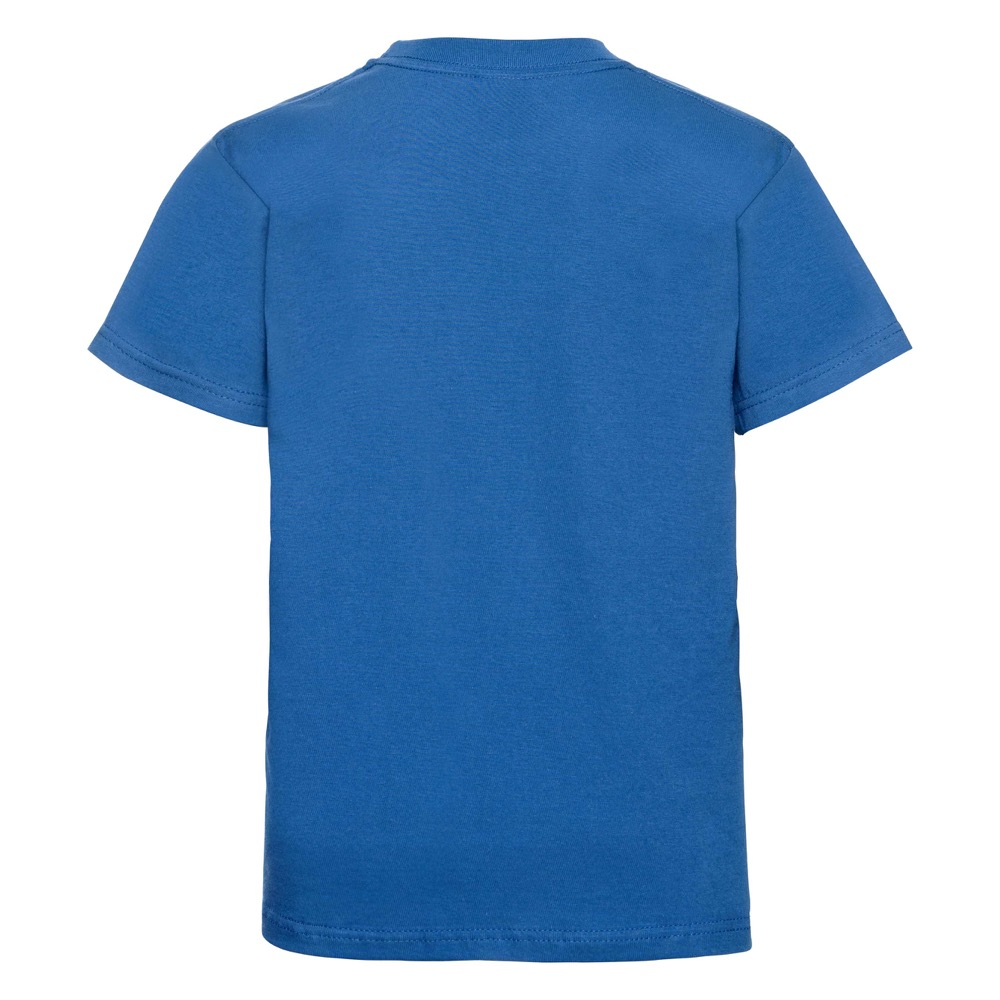 05_j180b_bleu--0-0--b9012e56-0689-4a01-8886-295921a745d9