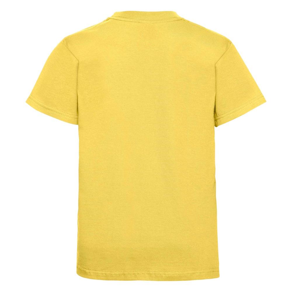 05_j180b_jaune--0-0--fda8ea71-abfe-49de-8bd8-c16c69fac491