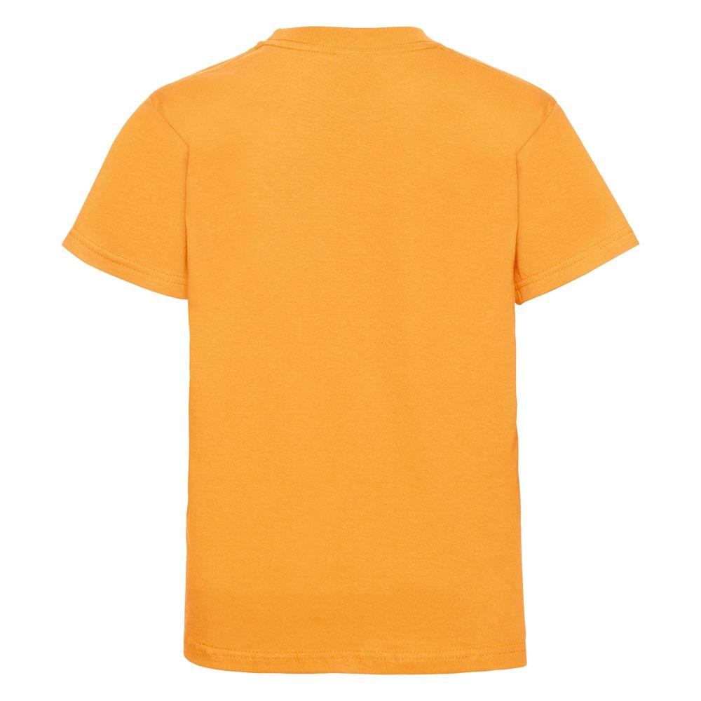05_j180b_jaune_fonce--0-0--87a8909a-1dc3-4d54-b9ba-86c9dda58ae5