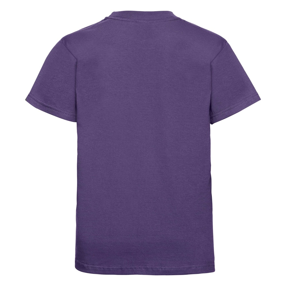05_j180b_violet--0-0--b09ad5cf-2afe-4d38-8e76-fd229444e956