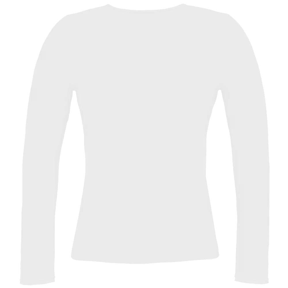 05_ss049_blanc--0-0--05ab9d23-7d99-4819-b306-4c434b5ba188