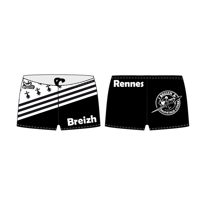 Breizh_boxer_de_bain--0-0--c1687efc-67d7-4e66-ac5c-728f681963ea