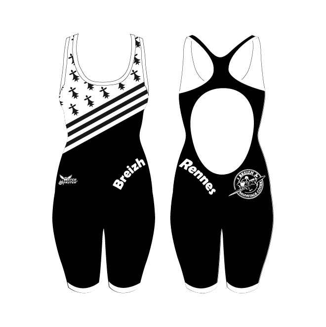Breizh_kneesuit--0-0--ecbdb631-92f7-481d-8d04-c4e0834de145