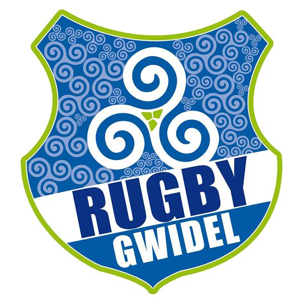 Rugby-club-guidel--0-0--9ee71b04-cd90-4509-b7b6-98e4397e9bde