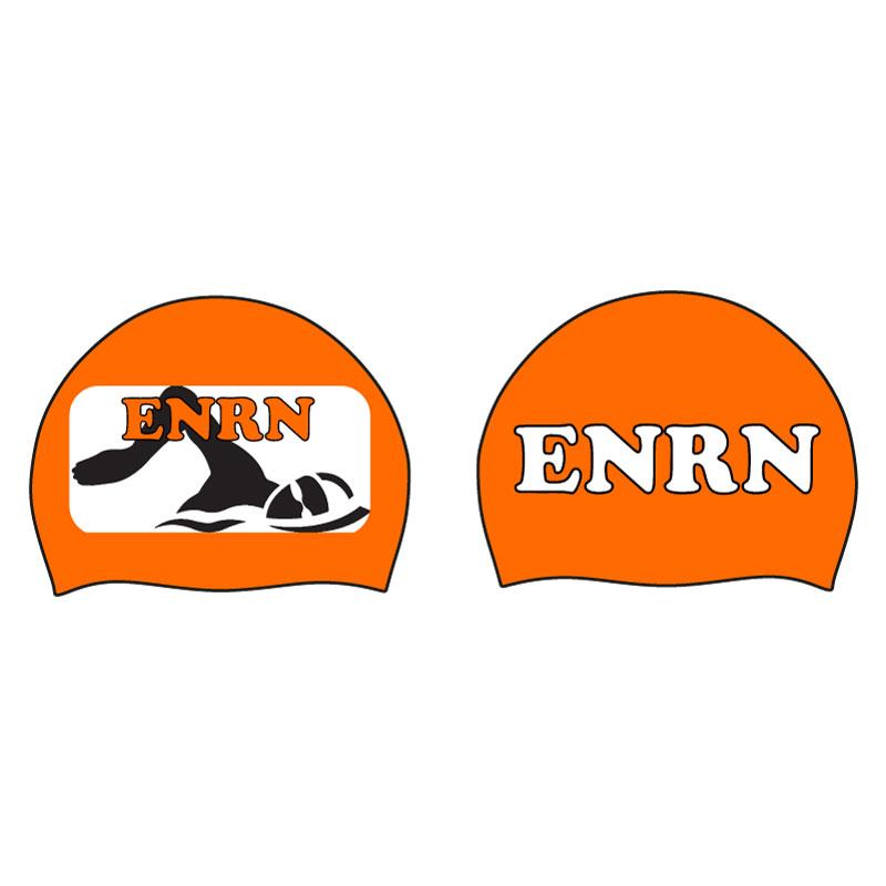 Bonnet-enrn-orange--0-0--90b68f48-4b30-4787-9495-5f810024bd1a