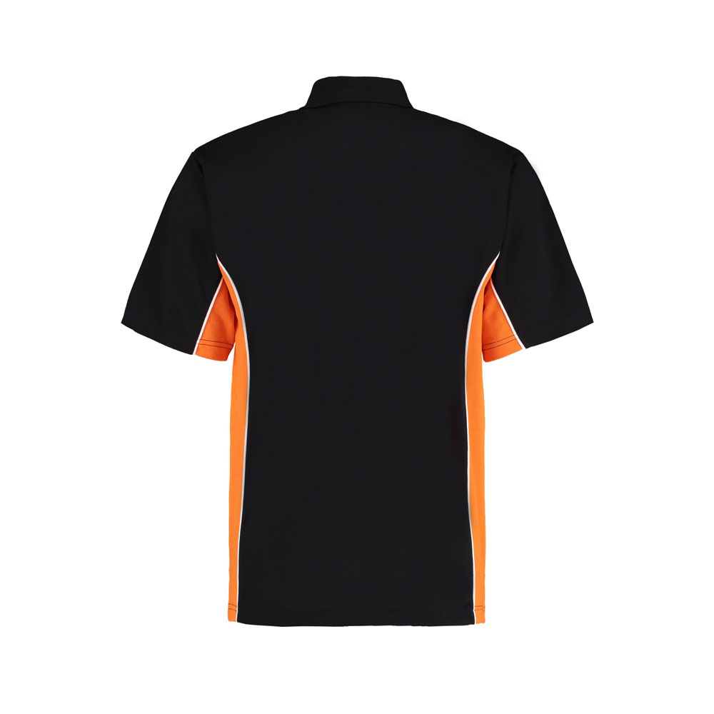 05_kk475_noir_orange_blanc--0-0--925f4511-73ab-4849-baca-4a43db485d9b