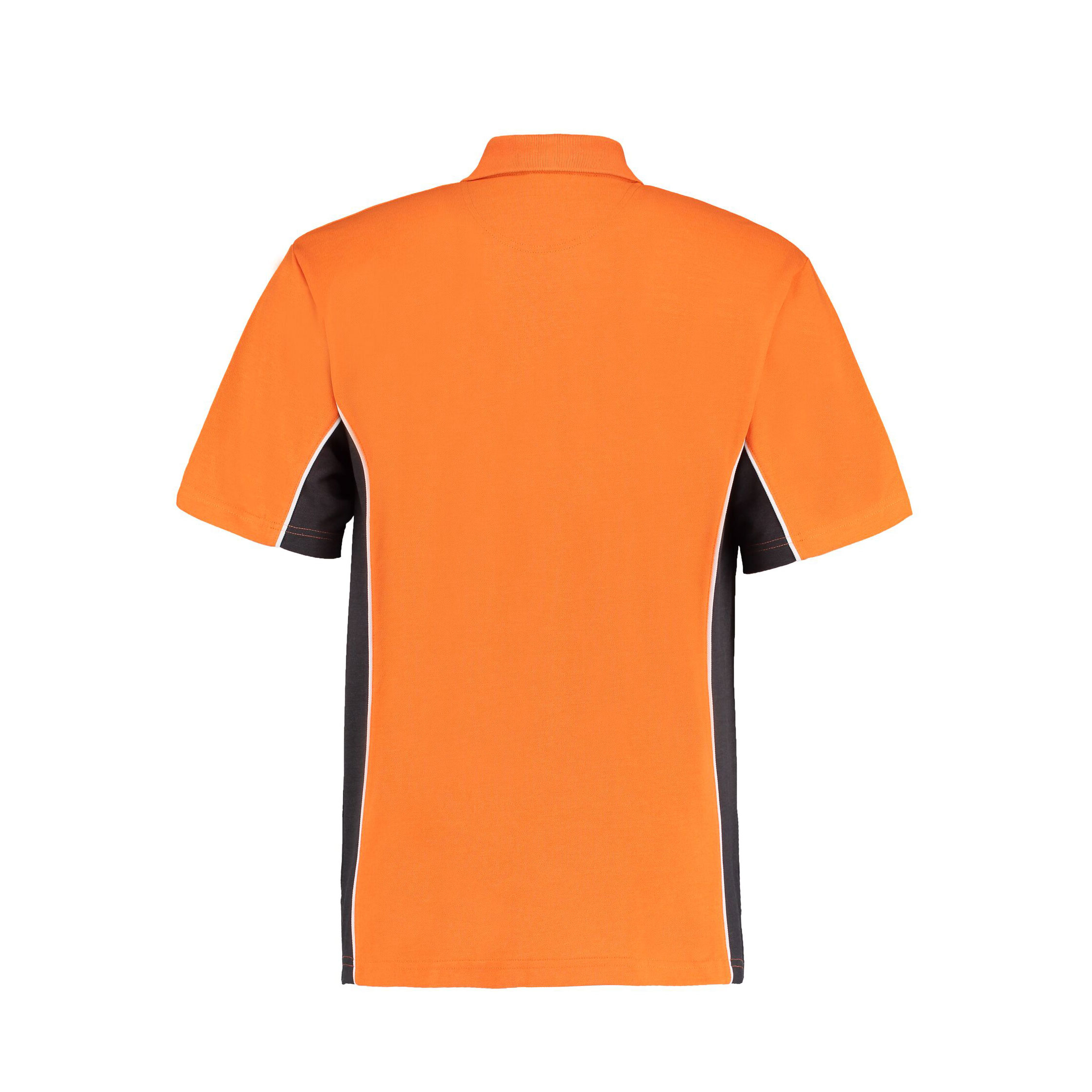 05_kk475_orange_graphite_blanc--0-0--a70c55ba-5cb5-45fd-a5a5-c84776544ca0