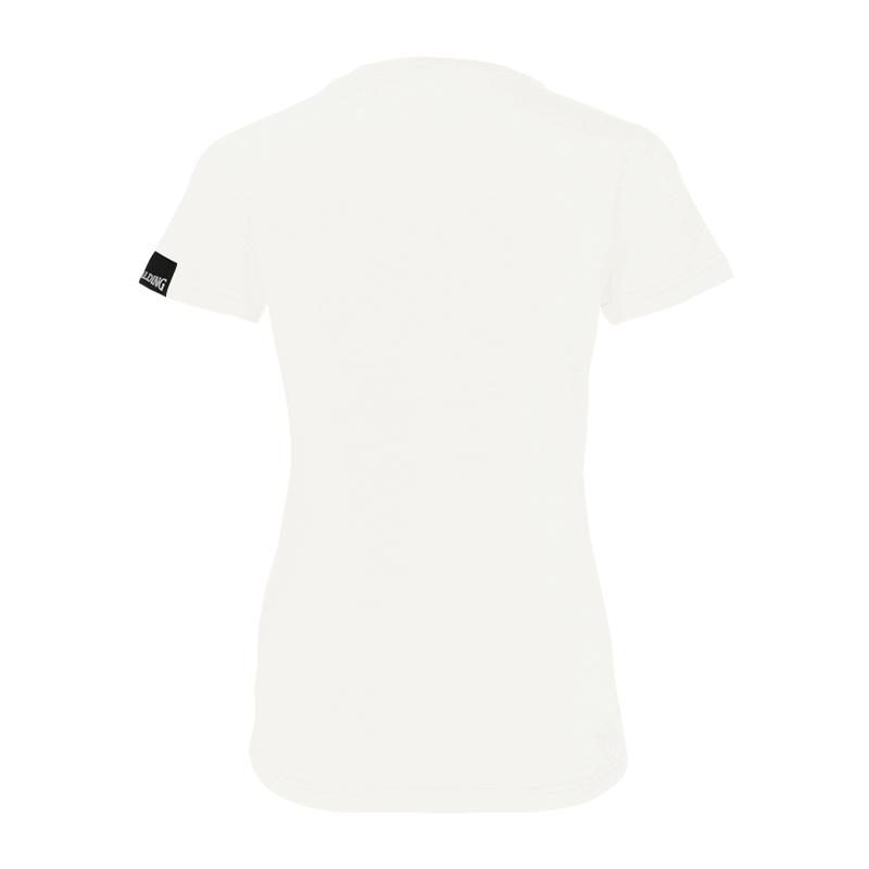 05_3003075_blanc--0-0--d4555719-b49b-4a42-aae7-4b7e4a9ee061