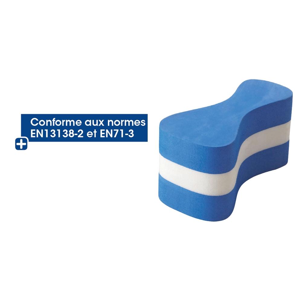 Na006--0-0--1b04f976-c7e4-4b7b-9e84-328085b9592e