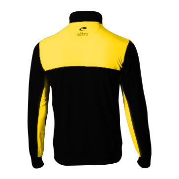 05_sw013_noir_jaune--0-0--828d005e-262d-43df-a711-defb1f9f9156
