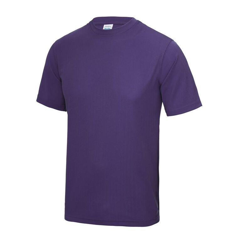 01_jc001_2_violet--0-0--f4879ab8-21f3-4104-b17c-a86ad8278d53