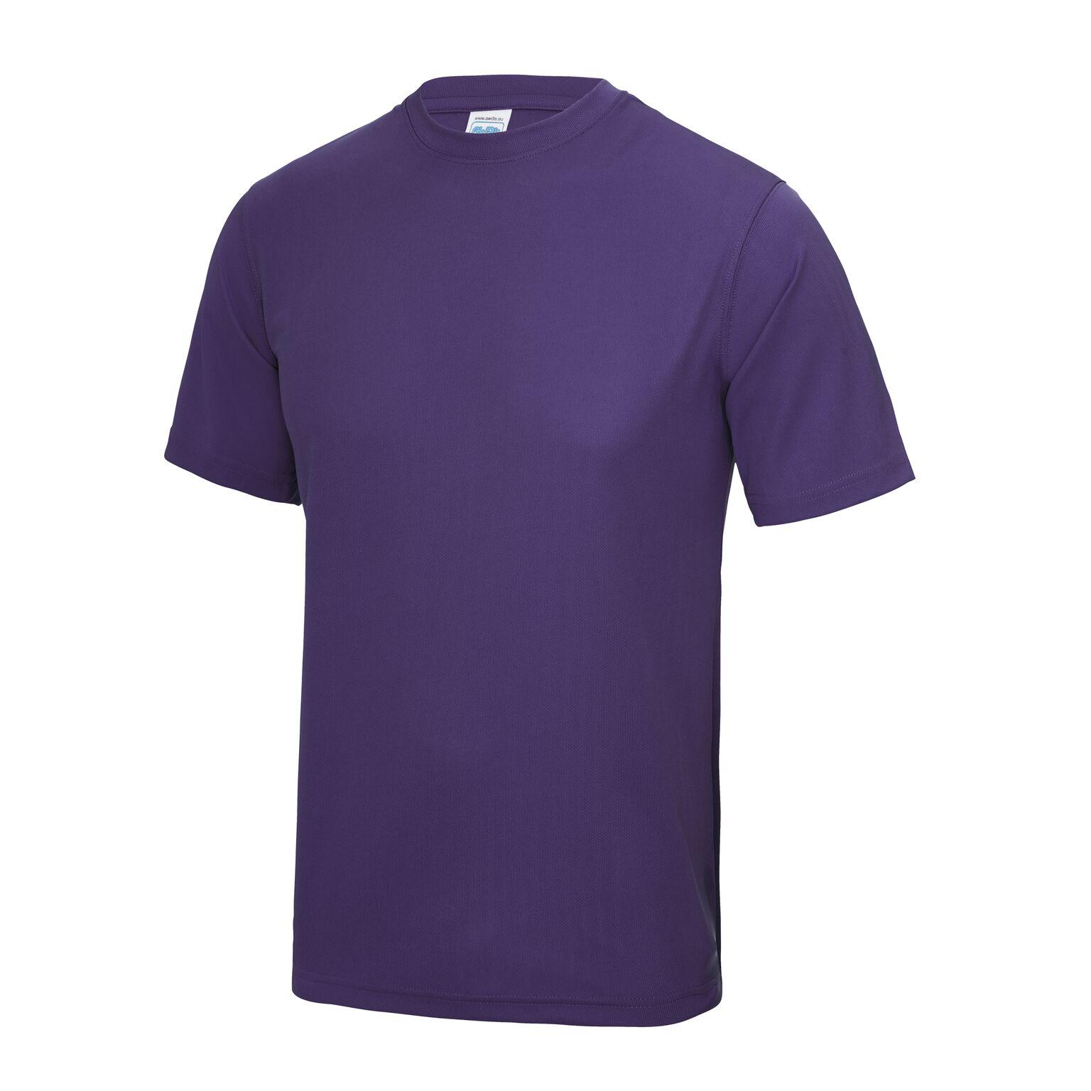 01_jc01j_2_violet--0-0--e39d7451-d706-4262-bbbc-670d78772c9a