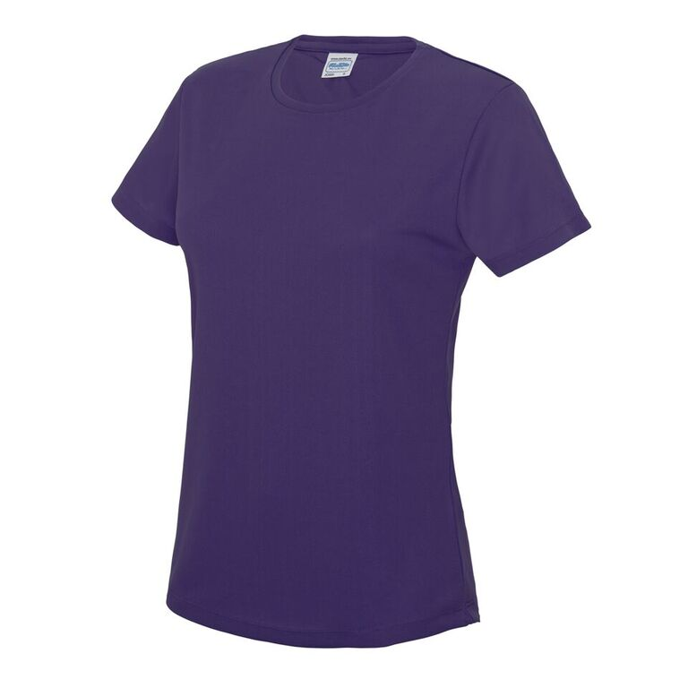 01_jc005_2_violet--0-0--d22c3ca8-9aee-4403-bdc5-36b4ab0a24bf