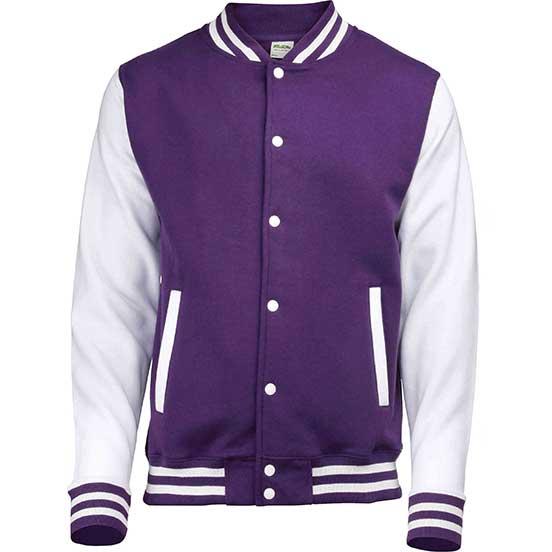 01_jh043_2_violet_blanc--0-0--4bf82886-1644-4a1e-9cb8-53bd9b31f002