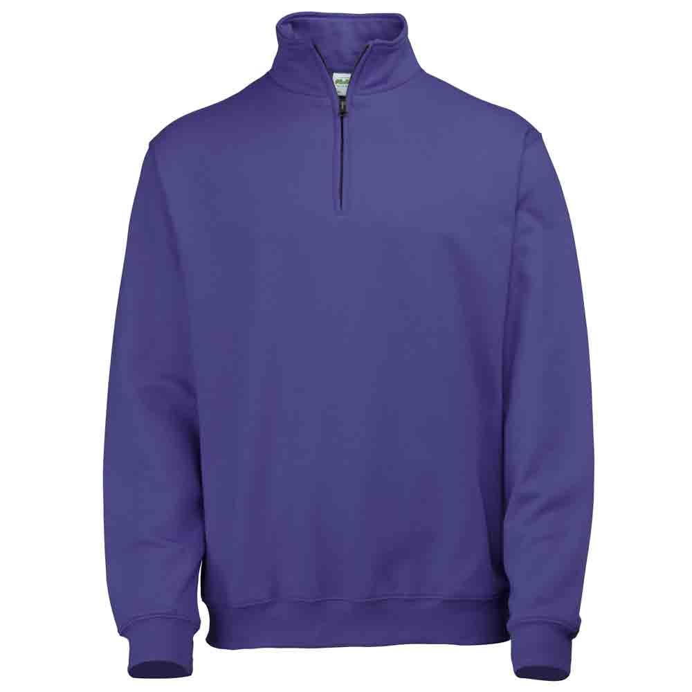 01_jh046_2_violet--0-0--9ef5a0fb-46a6-4552-a156-55cb2a731e14