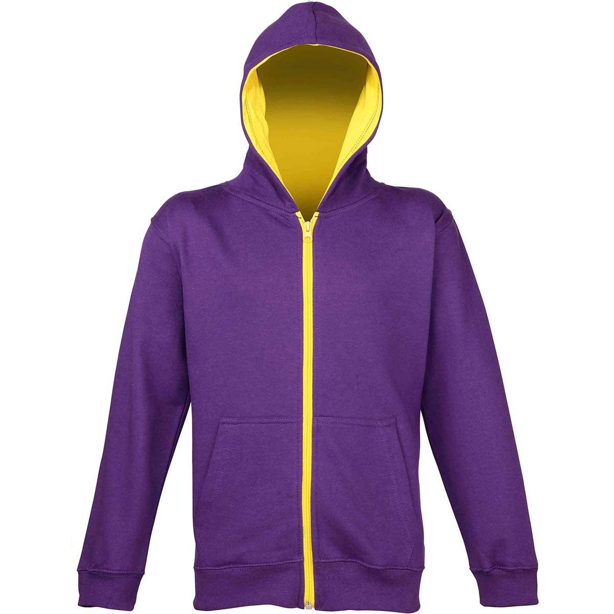 01_jh53j_2_violet_jaune--0-0--df048ac2-5378-46bf-88c2-6491b10d9d92