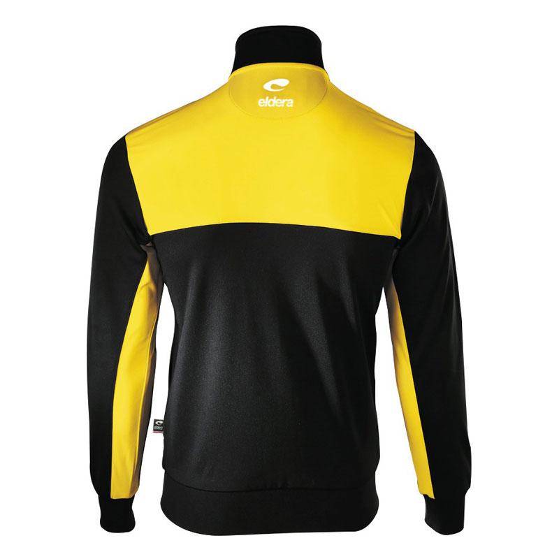 05_su009v_noir_jaune--0-0--76047165-52e5-49e5-9008-e0118a415170