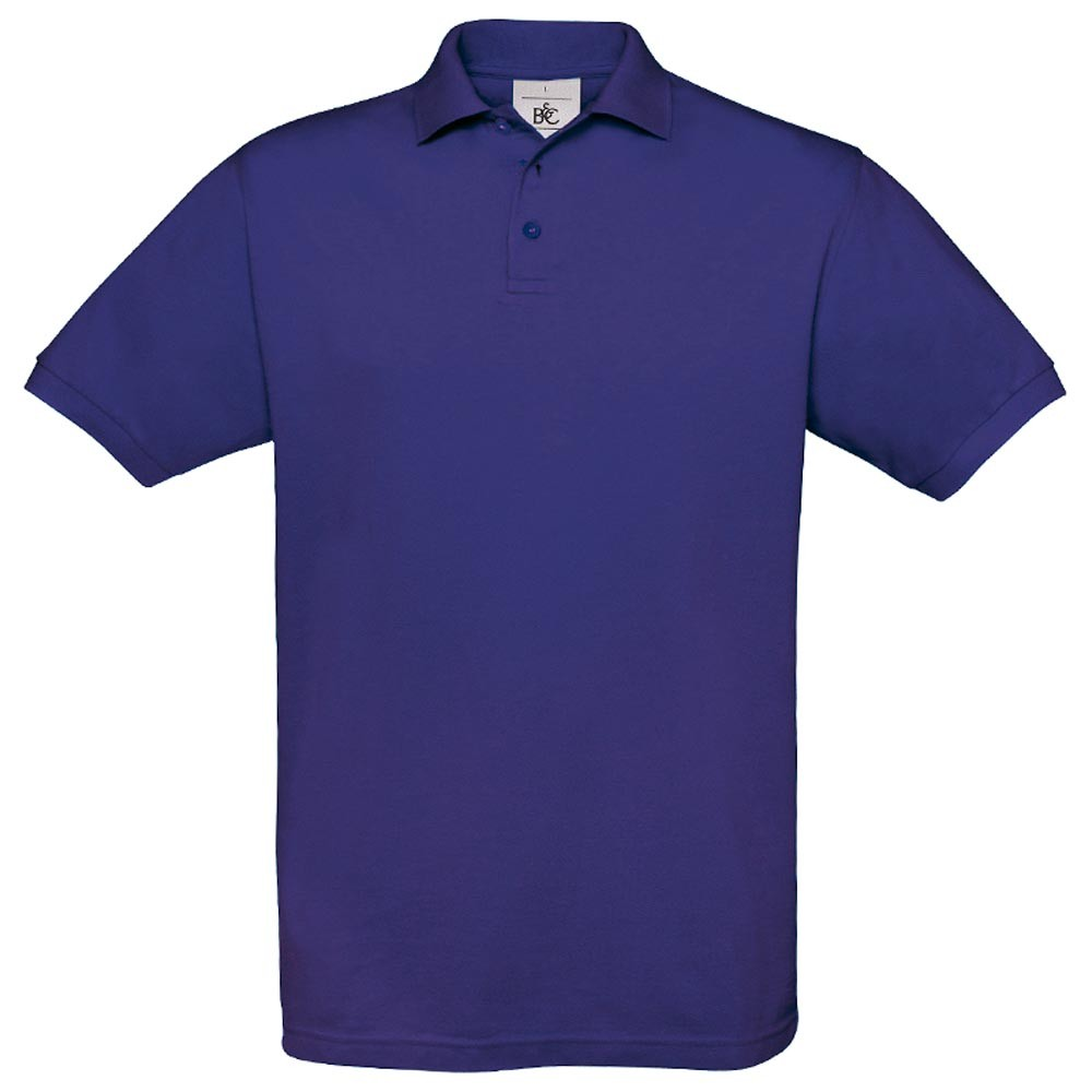 01_ba301_2_violet--0-0--323a7b84-8a6c-433c-b78d-37d9ea1f5d2e