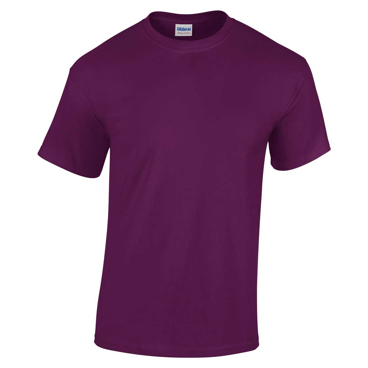 01_gd05b_2_violet--0-0--bae80263-70fe-4cdb-adde-dffece943b30