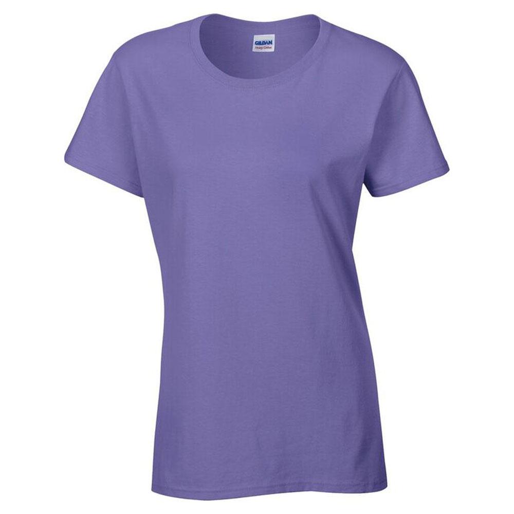 01_gd006_2_violet--0-0--465d4fa9-7d15-44d9-b4b5-037fd5e59948