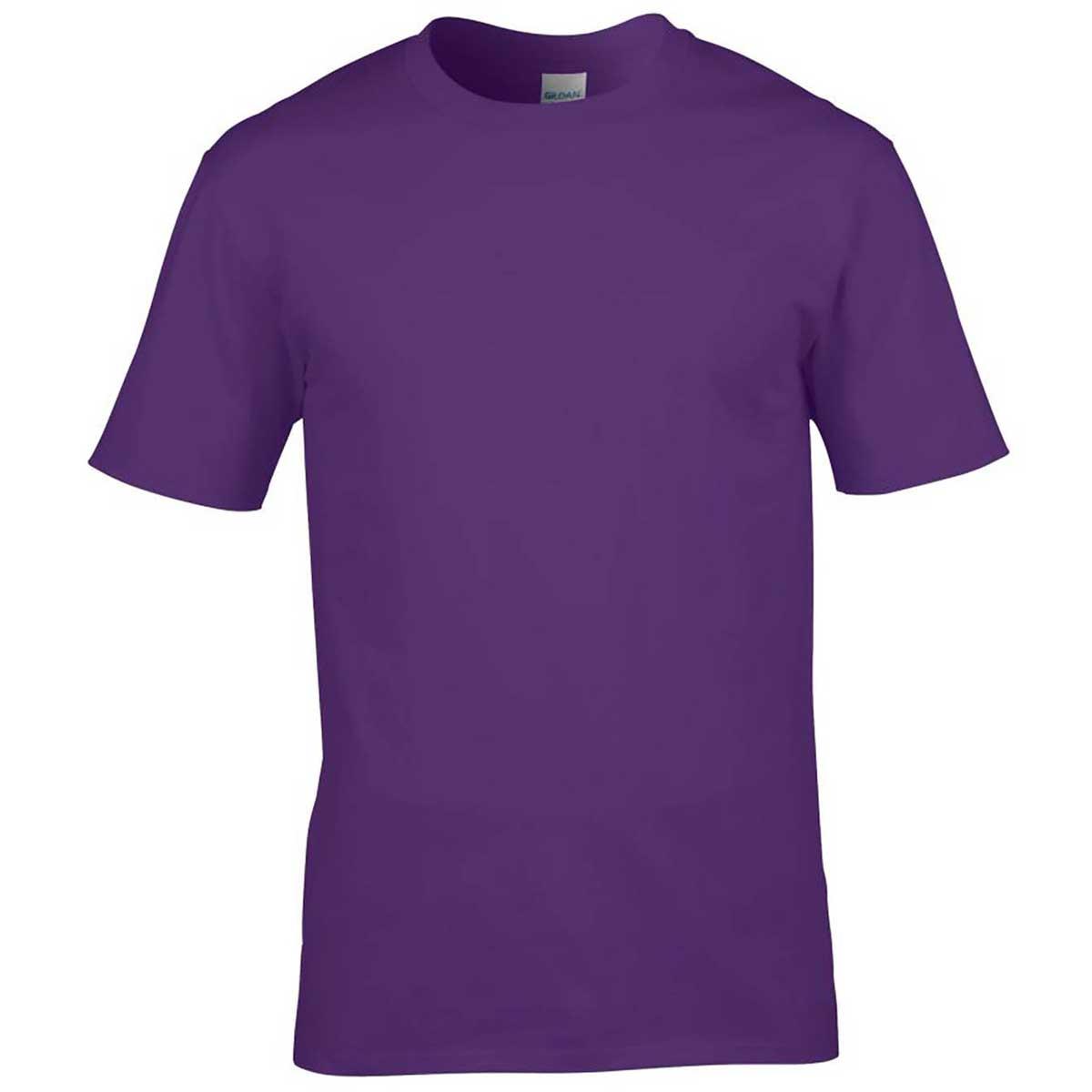 01_gd008_2_violet--0-0--35c80708-bef8-4951-83f1-c4692a3105cf