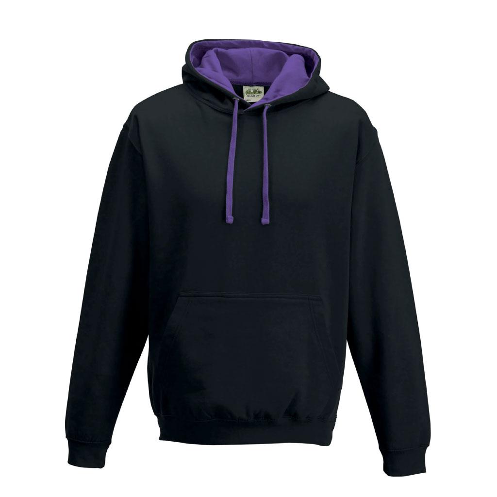 01_jh003_2_noir_violet--0-0--de82fdcc-daca-4af3-b3e1-05da723c5505