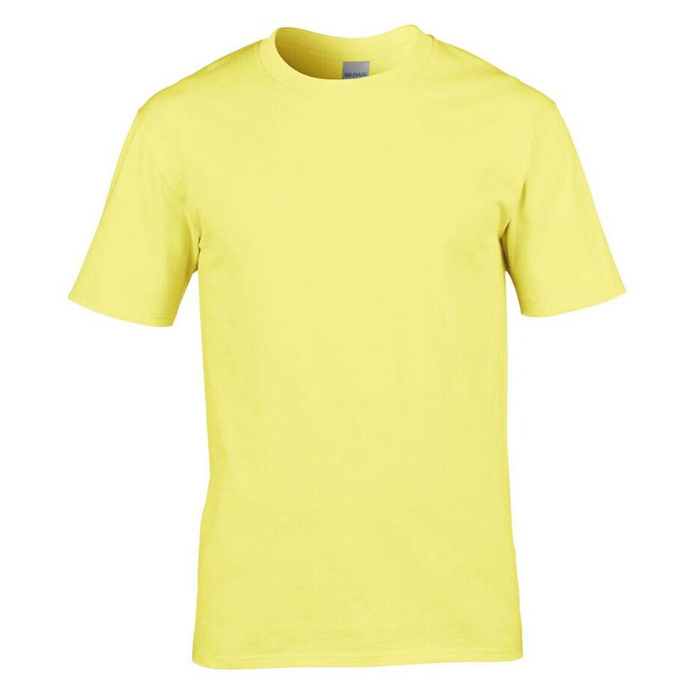 01_gd008_jaune_clair--0-0--5ced77cf-f020-4253-baca-02a71649dd3f