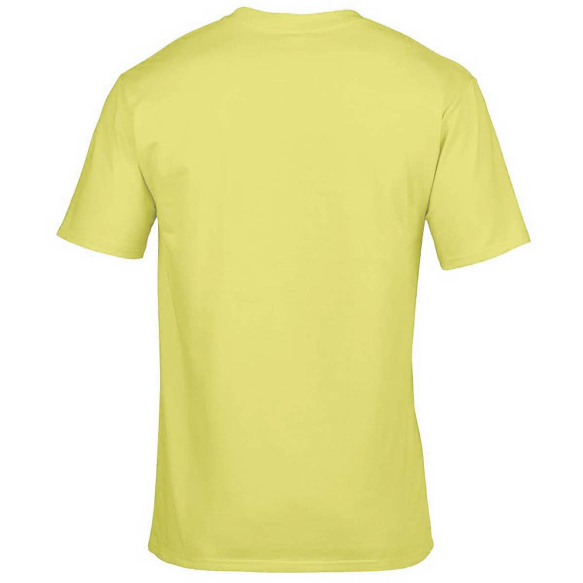 05_gd008_jaune_clair--0-0--c4aa1899-2626-4b90-9fb0-c3fd64e00c68