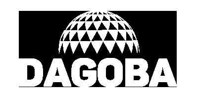 Image_dagoba_white--0-0--a0610c94-cc32-4572-b491-a47e175f364b