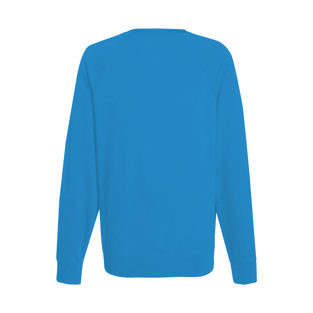 05_jc012_blue--0-0--e76e073b-916f-47a1-877b-6c7eeba5f6c7