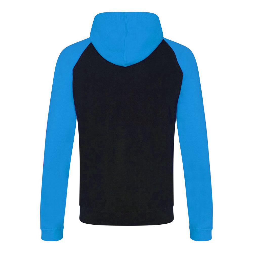 05_jh009_noir_blue--0-0--486e1ffb-51e1-43ab-a51c-d28ecf550ca2