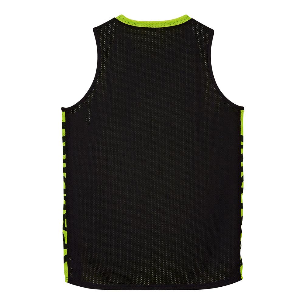 05_3002025_noir_vert--0-0--7283e198-4e9e-49a3-b425-430f3d2eaf4f