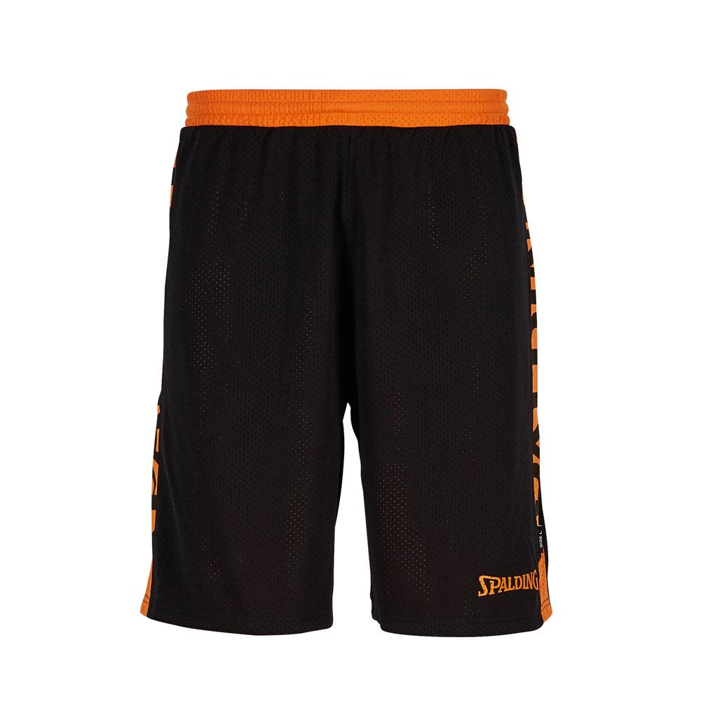 15_3005025_noir_orange--0-0--058d42f3-e2e7-43db-b3fe-84664a32ec07