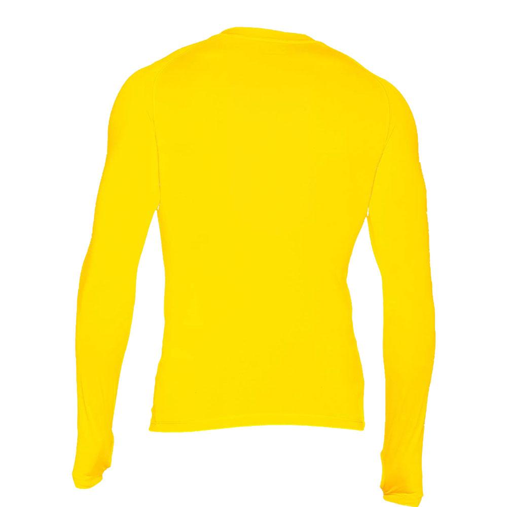 05_302feu0_jaune--0-0--d4309272-3d0a-4e46-8e38-2e74c89eae5d