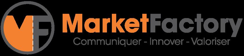Image_market-factory--0-0--36827235-faa0-4413-b73e-f8588a5b4696