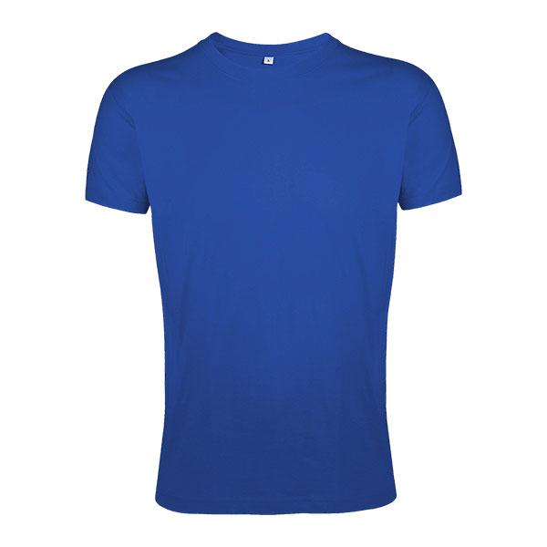D01_00553_royal-blue--0-0--8061da8d-eb97-42ab-8f41-5d42030743c9