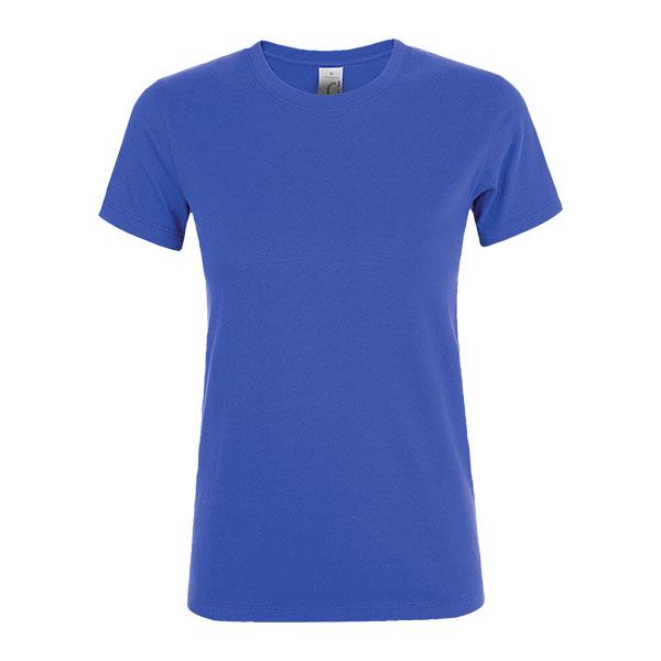 D01_01825_royal-blue--0-0--79b50b80-62b9-41da-ad60-51ee710a8419