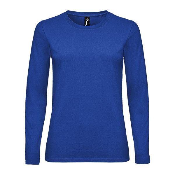 D01_02075_royal-blue--0-0--41f05fc0-ac38-49c8-81a3-b49f7827e1e6