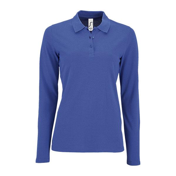D01_02083_royal-blue--0-0--3b496cb2-aa38-41d3-9049-eae7634a0847