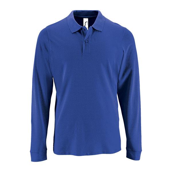 D01_02087_royal-blue--0-0--a913b191-1338-49de-b6ba-bf4ae2d7dfb4