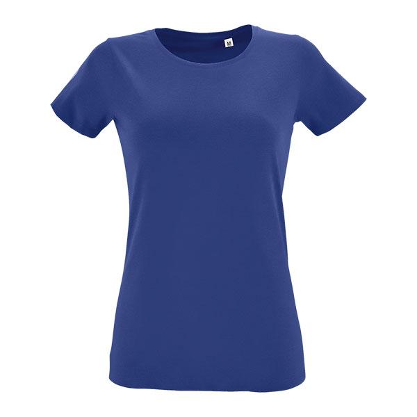 D01_02758_royal-blue--0-0--462cb094-17fe-45b6-ad90-28c4253e6ae3