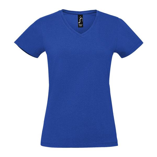 D01_02941_royal-blue--0-0--a188ea18-0062-47e8-95ea-21fd37307ac3