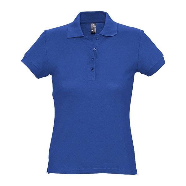 D01_11338_royal-blue--0-0--85328072-6f2e-43a2-851d-b087fa79529c