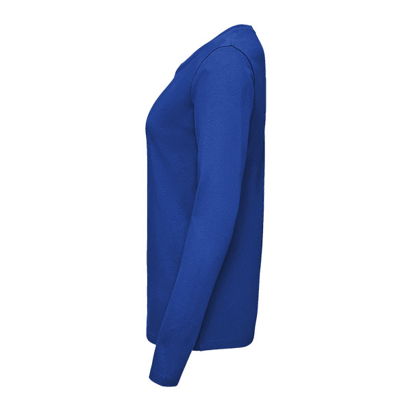 D03_02075_royal-blue--0-0--331cb6b7-b206-4bb2-9397-0a42affd5e37