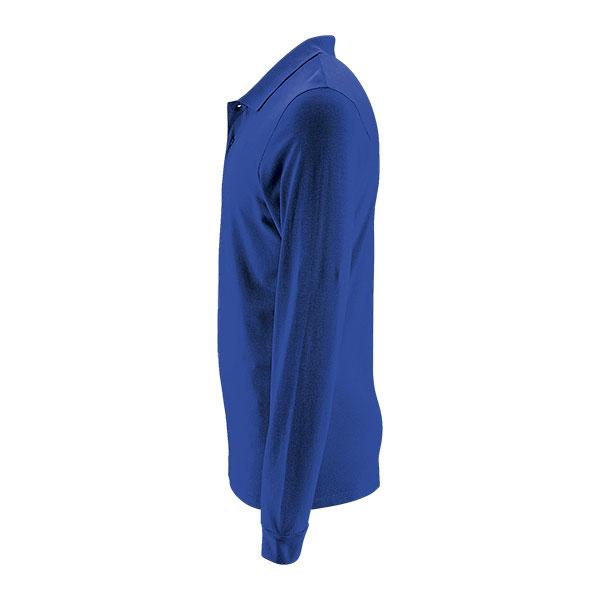 D03_02087_royal-blue--0-0--d6f74ef4-72a2-4212-9673-ebf4f0c834e4