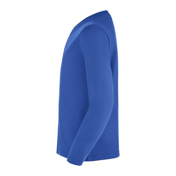 D03_02947_royal-blue--0-0--3117e2b2-785e-4a5d-bf6f-7b6e7f068fdb