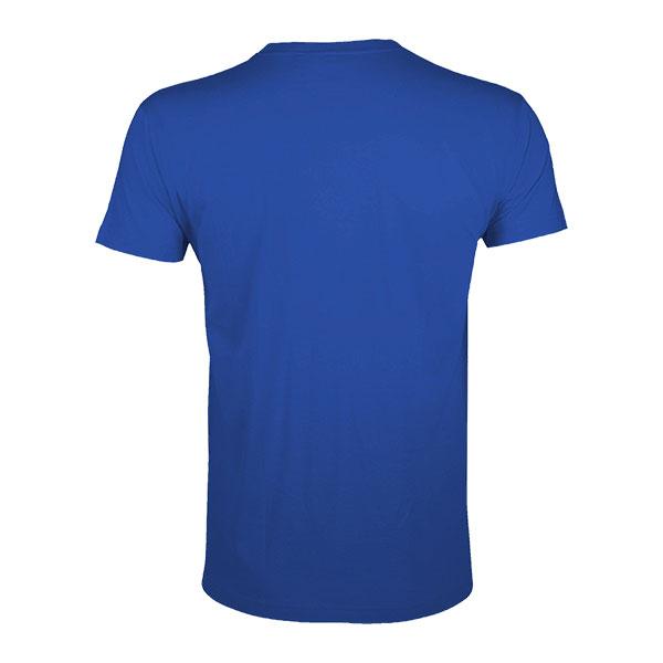 D05_00553_royal-blue--0-0--e0d8c72c-01ff-40e6-9922-a41bef88a6b5