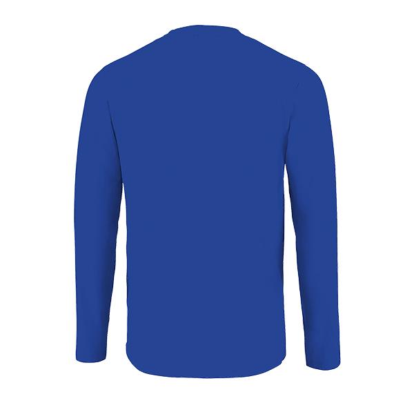 D05_02074_royal-blue--0-0--9aa7ee4c-b4bd-4833-b365-6c5ed79f5fa1