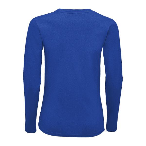 D05_02075_royal-blue--0-0--155d8c00-2f58-4c9e-a06f-4146fbe1dd99